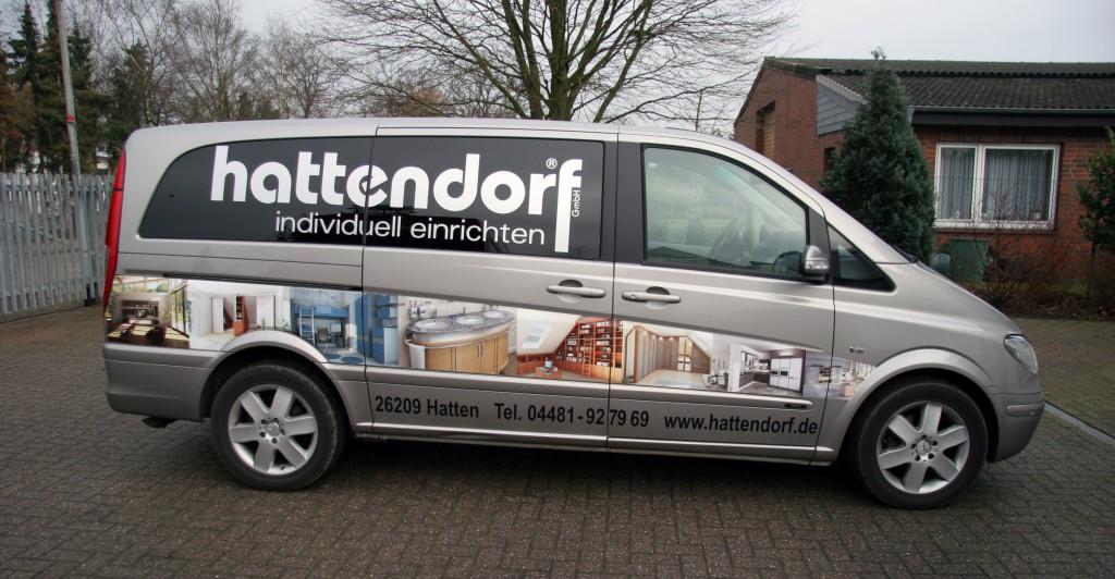 Hattendorf Viano 3905