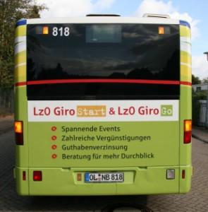 LzO_Bus_2009