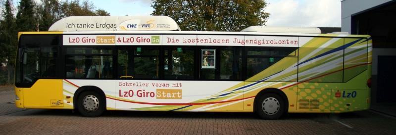 LzO_Bus_2009_3