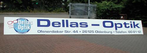 dellas-optik