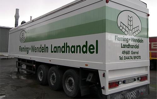 fleming_wendeln